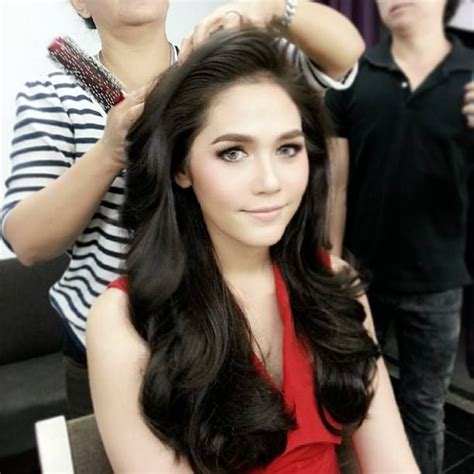 thai hair styles 119 best images about asian thai princess on pinterest