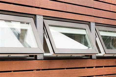 Awning Style Window by Types Of Windows 10 Most Common Designs In Homes Bob Vila