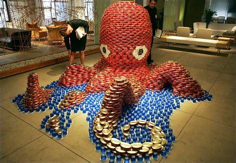 can sculpture design teams