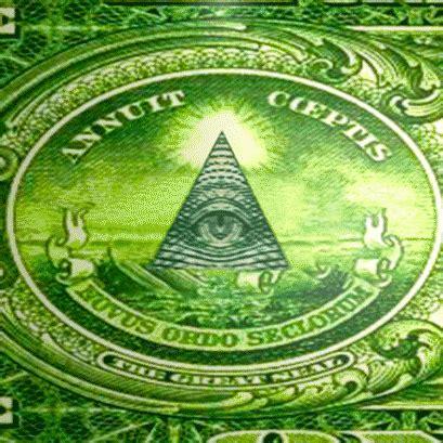 gioco carte illuminati mysterium schifosissimi illuminati le carte da gioco