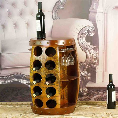 Whiskey Rack by Buy Wholesale Whiskey Barrel From China Whiskey