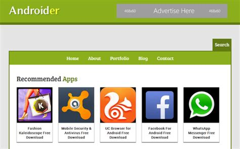 templates android blogger free blogger templates download 2015 2014 professional