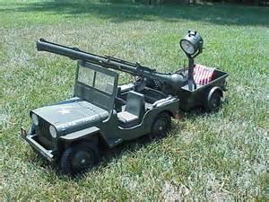 Gi Joe Jeep Gi Joe Jeep For Soldier Figures Mysite4u