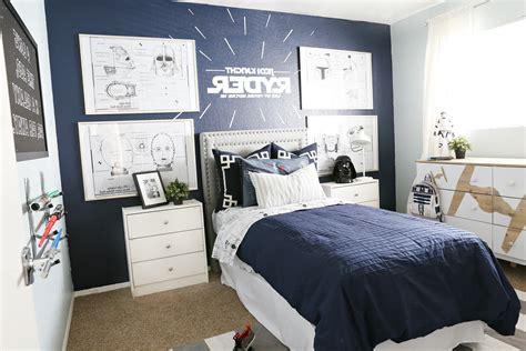 wars bedroom decor home design 1000 ideas about wars nursery on ba with room 81 stunning
