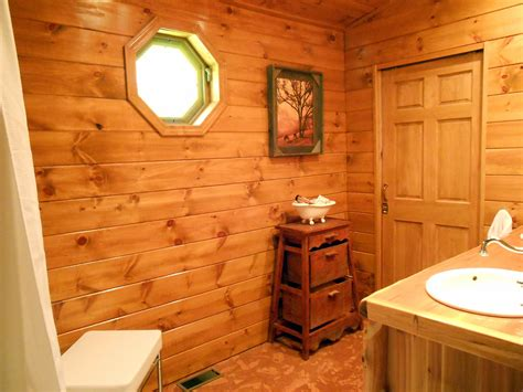 simple wood paneling bathroom for your home decoration simple design drop dead wall covering by wood along with