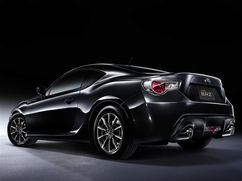 subaru brz black wallpaper wallpaper pack brz