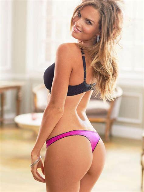 el culo de francesca cigna hot rachel mortenson sexy sets bra bikini photos