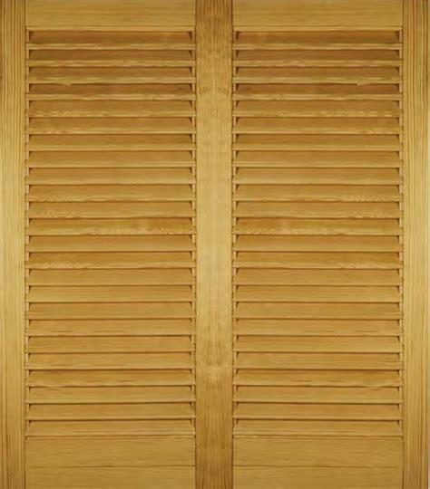 persiana in legno persiana in legno demetra nardonelegno persiane e antoni