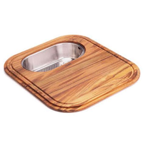 stainless steel cutting board franke europro solid wood cutting board with polished