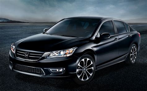 security system 1983 honda accord on board diagnostic system the 2014 honda accord sport delivers thrills