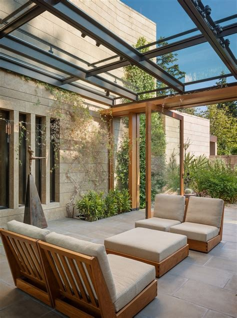 ideas  gorgeous house  sunroom pictures