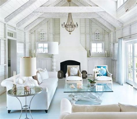 chic beach house interior design ideas by photographer coastal style interiors ideas that bring home the breezy