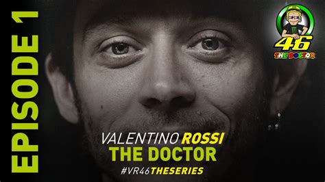 Webe Doctor V valentino the doctor series episode 1 5