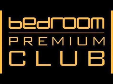 Bedroom Premium Club Bedroom Premium March 2014 Mixed By Dimo Bg