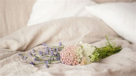 best sheets for summer the best sheets for summer howtodecorate net