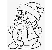 Pics Photos  Print Movie Themed Coloring Pages Crafts Projects And