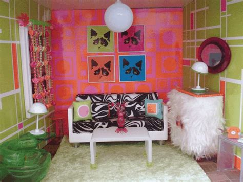 american mini rooms 55 best images about ag mini s illuma rooms by american on bedroom