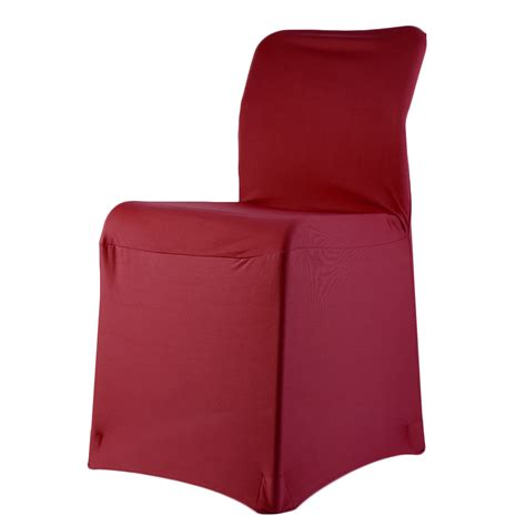 universal chair covers polyester universal strech polyester spandex chair covers for