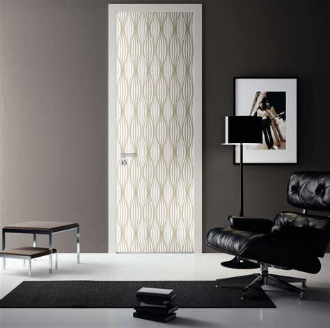 porte blindate da interno collezione di porte blindate e da interni disegnate da