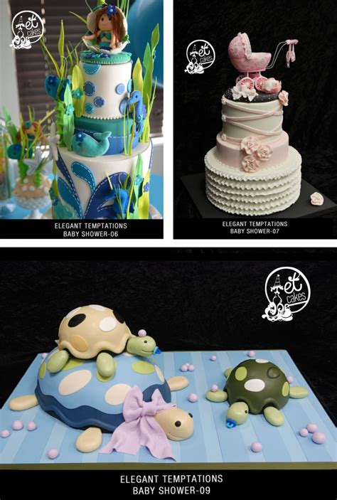 Baby Shower Cakes Miami Fl by Baby Showers Favors Ideas
