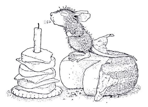 house mouse coloring pages 1709 best images about printable on pinterest coloring