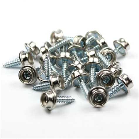 upholstery screws screw studs ajt upholstery supplies