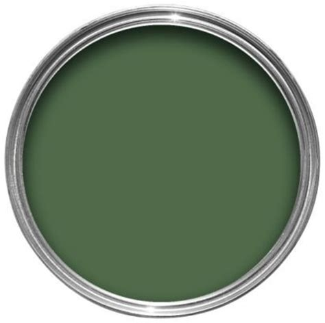 b q exterior paint dulux weathershield exterior buckingham green gloss wood