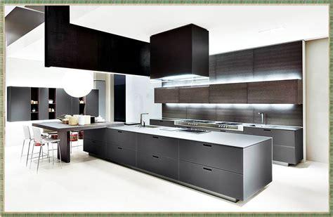 prezzi cucine varenna cucine varenna prezzi le migliori idee di design per la