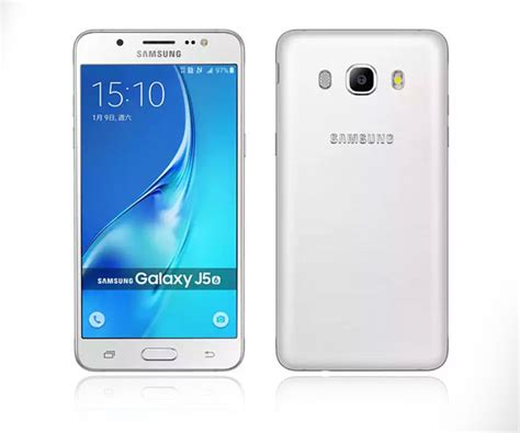X Level Samsung J5 2016 samsung galaxy j5 2016 officially launched in the philippines specs features and price