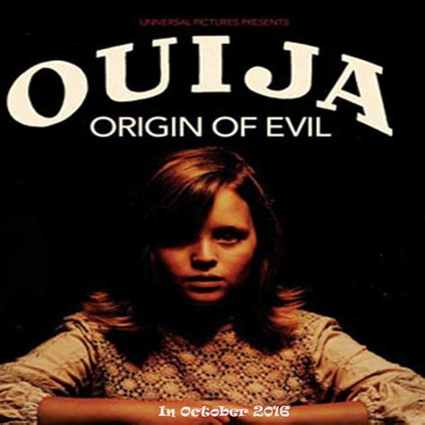 film bioskop ouija download ouija origin of evil 2016 bluray subtitle