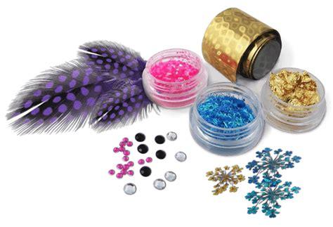 distributeur tattoo quebec ongles d or qu 233 bec distributeur ongles et esth 233 tique
