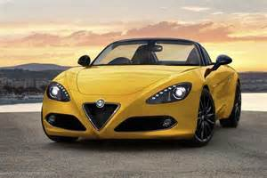 Alfa Romeo Cars Usa Alfa Romeo Cars Usa 57 Wide Car Wallpaper