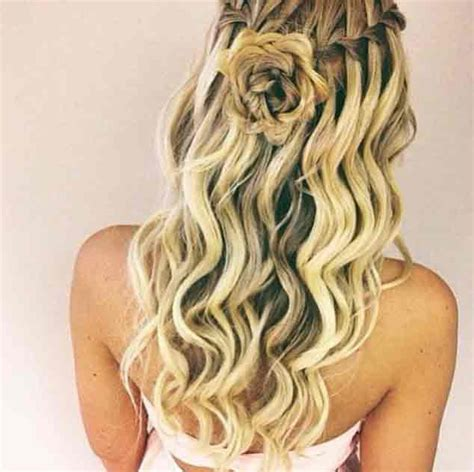 Wedding Hairstyles On Instagram by The Best Wedding Hair Inspiration On Instagram Photo 1