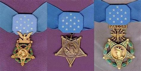 army medal of honor recipients us military awards medal of honor wikipedia