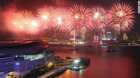 hong kong new year wishes happy new year 2013 le vpn
