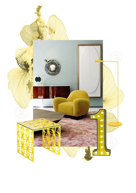 color trends     insplosion