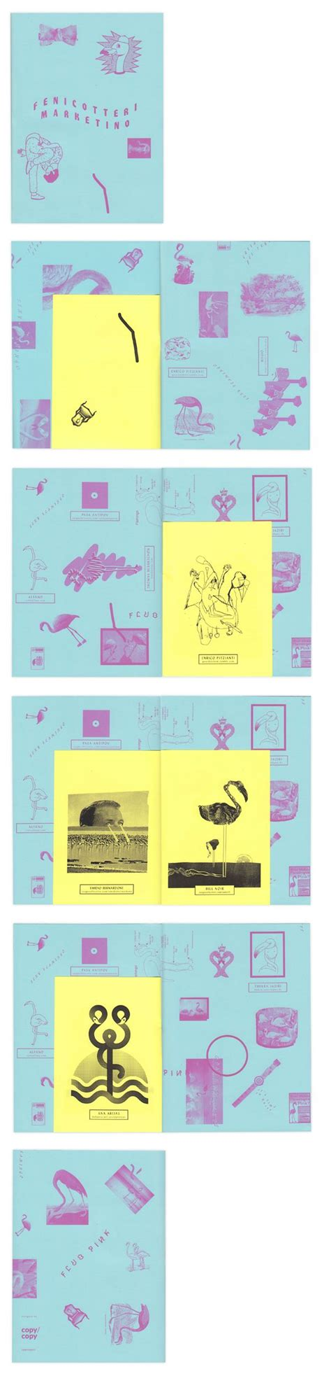 zine layout design 25 best ideas about book printing on pinterest book