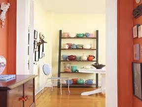 Storage And Organization Ideas For Small Spaces Innovative Storage And Organization Ideas For Small Spaces