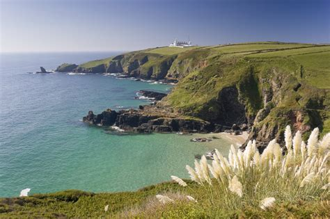 is plymouth in cornwall cornwall named uk s favourite destination