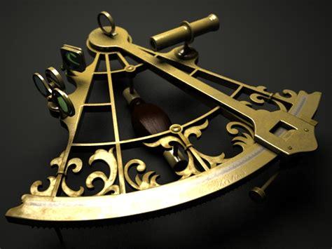 sextant test sextant by fabio4 on deviantart