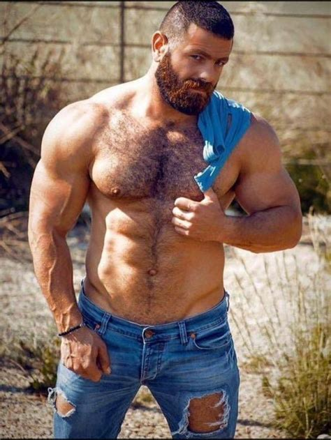 photos of dads pube trim 432 best beefy images on pinterest bears hairy men and