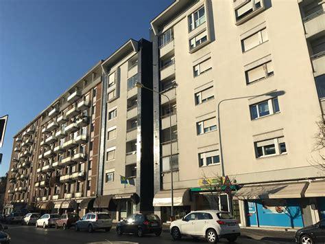 appartamenti vendita udine casa udine appartamenti e in vendita pag 12