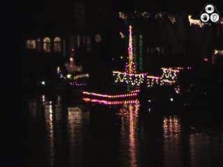 mission viejo christmas lights mission viejo lake living featuring homes community