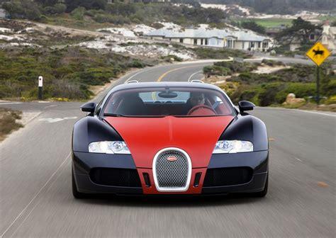 bugatti veyron by hermes bugatti hermes mauvert