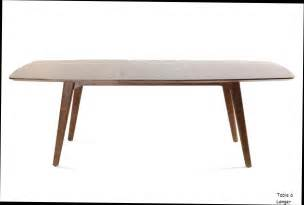 table a blanche ikea chaios