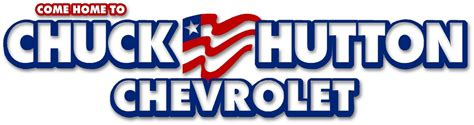 Chuck Hutton Chevrolet Co.   Memphis, TN: Read Consumer