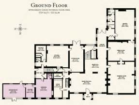 georgian house designs floor plans uk liz hurley and shane warne snatch up country spread variety