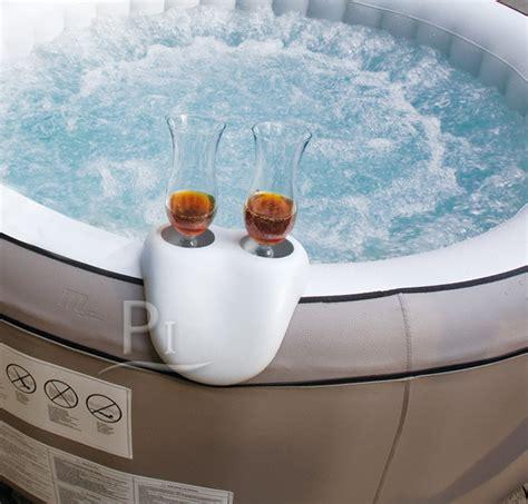 vasche idromassaggio gonfiabili piscineitalia comfort set per vasca idromassaggio spa