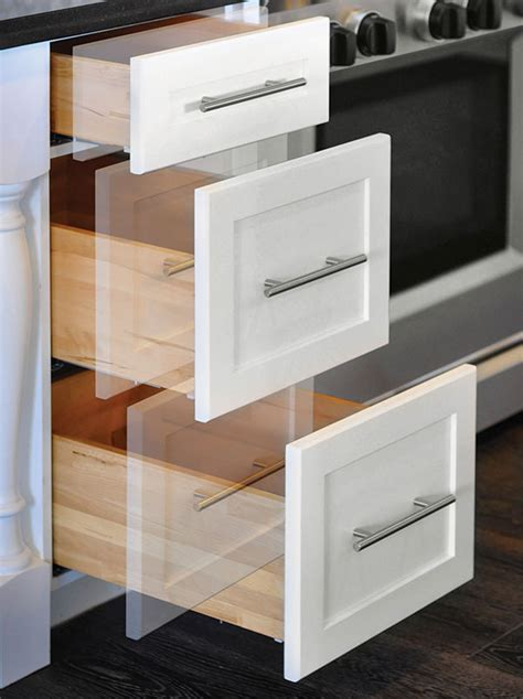 hton bay kitchen cabinets soft closers for kitchen cabinets 28 images andover