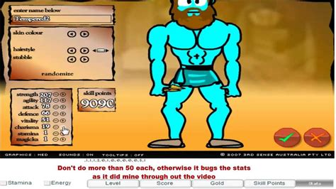 swords and sandals 1 hacked swords and sandals 2 hacked unlimited gold free